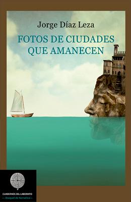 fotos_de_ciudades_que_amanecemn