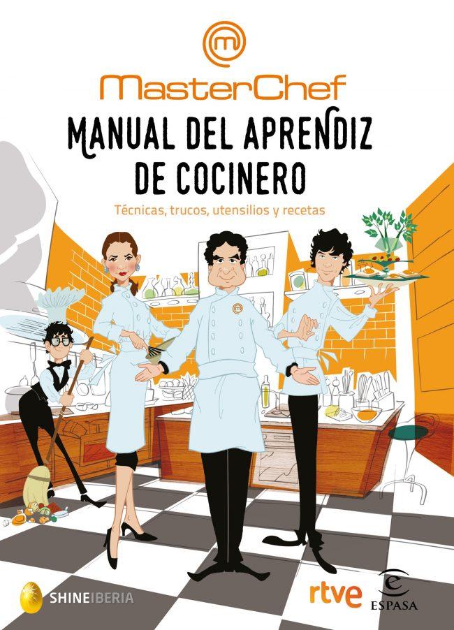 portada_manual-del-aprendiz-de-cocinero_cr-tve_201701271505 (1)
