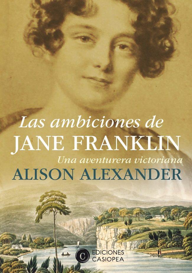 Las-ambiciones-de-Jane-Franklin-2