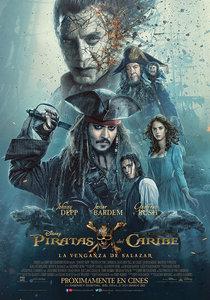 Piratas-del-Caribe-La-venganza-de-Salazar_estreno