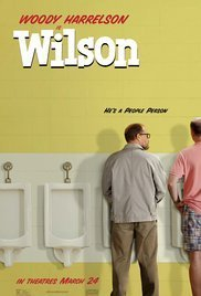 Wilson_estreno