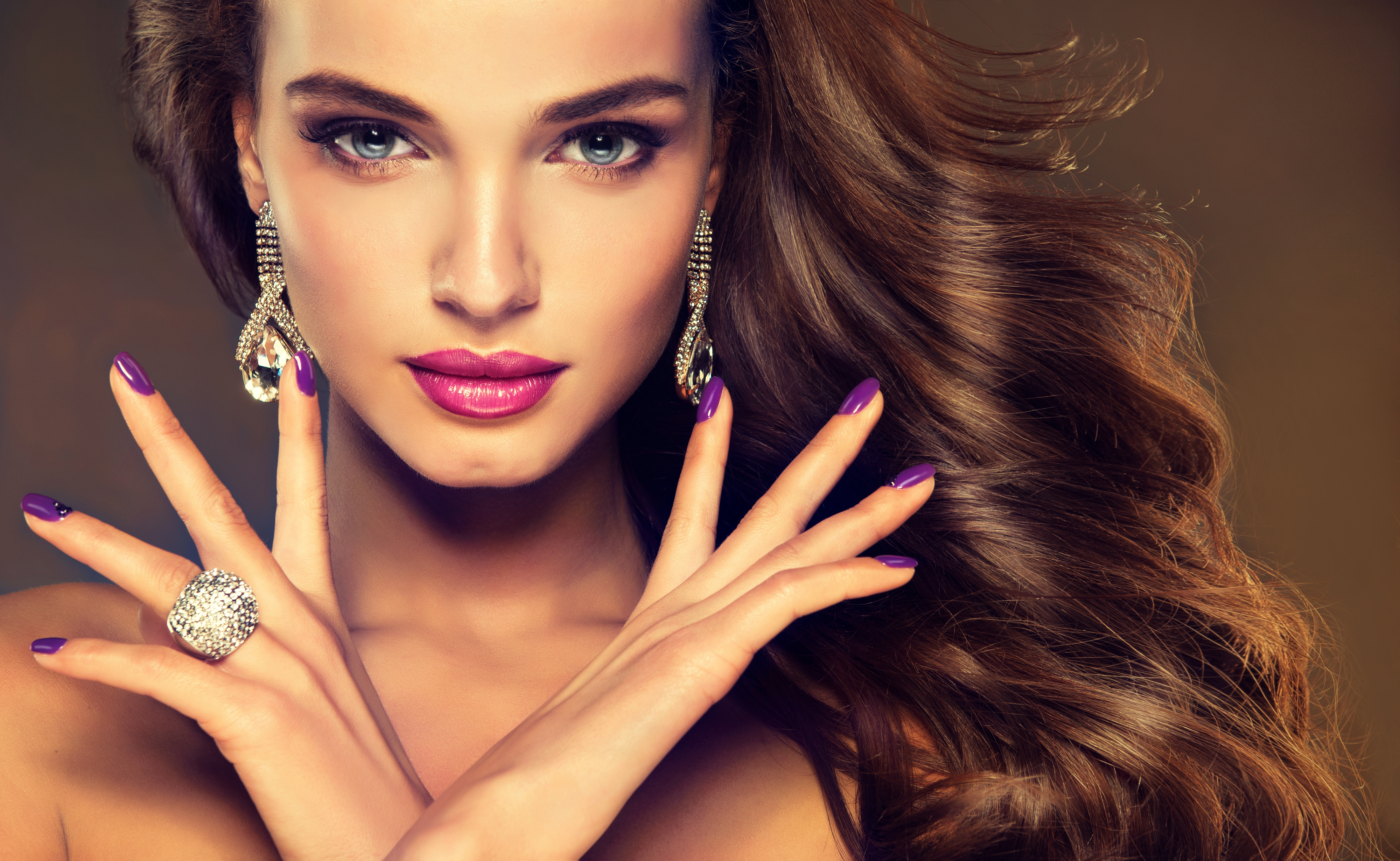 Beauty And Fashion Cunardo