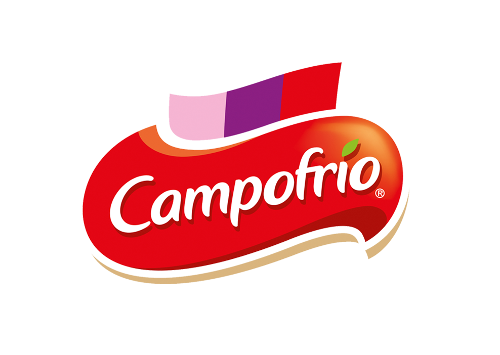 This image has an empty alt attribute; its file name is campofrio-3.png