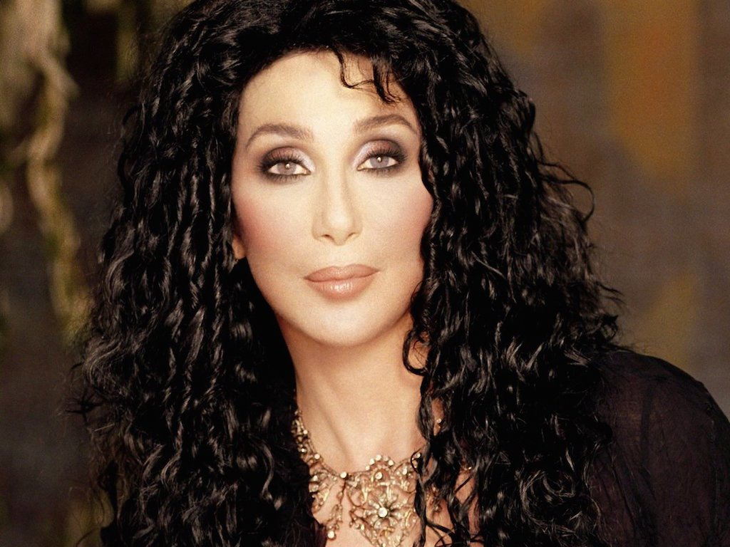 Cher se estrena y triunfa en TikTok