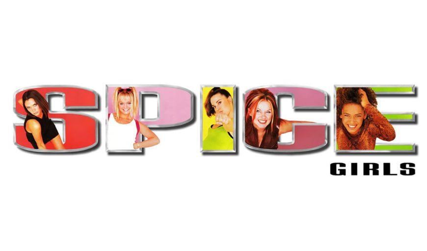 25 años del 'Wannabe' de las Spice Girls