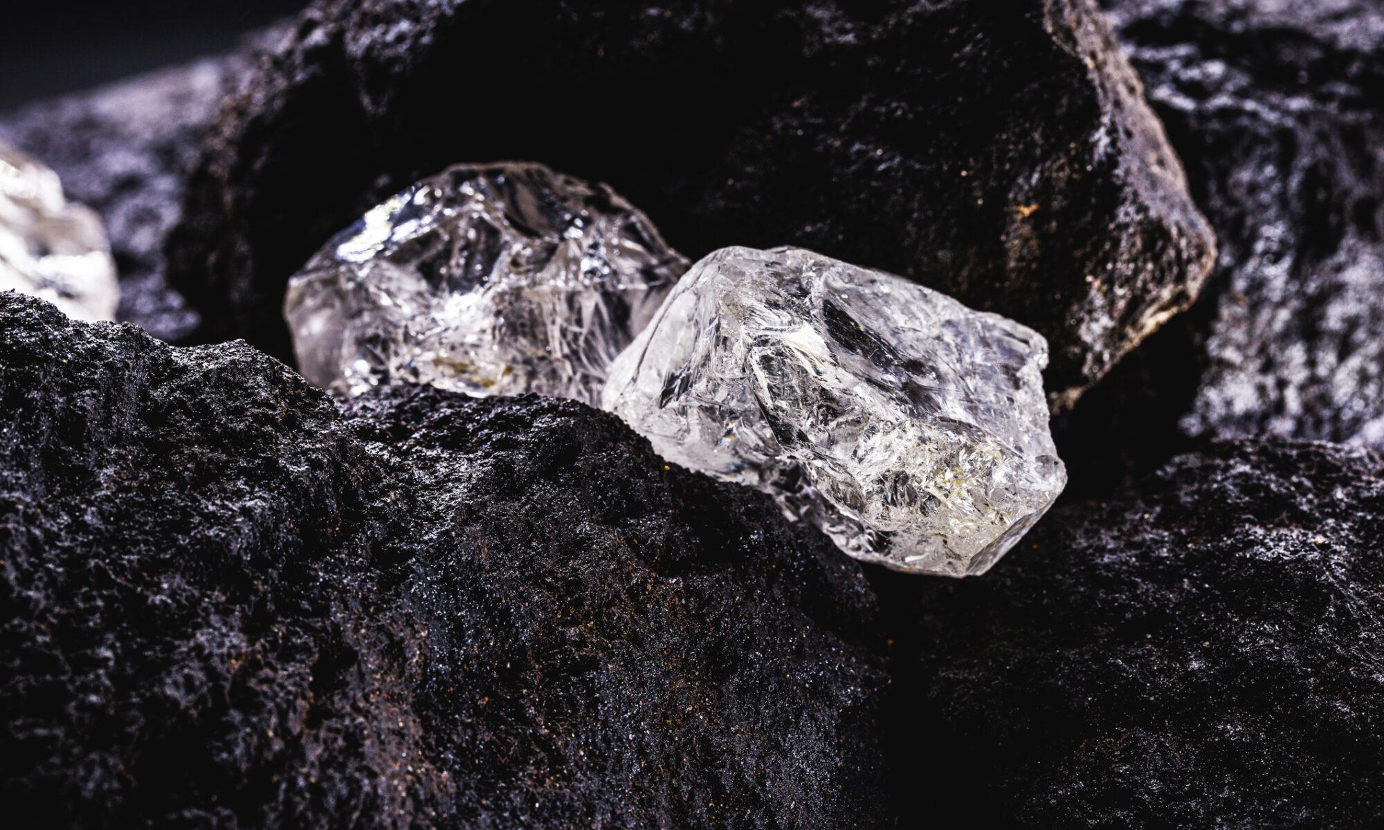 La Tierra estaba preparada para la vida hace 2 700 millones de años