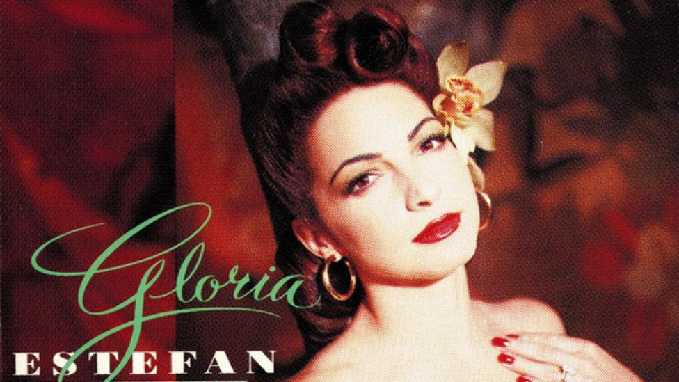 Gloria Estefan tiene su propio documental
