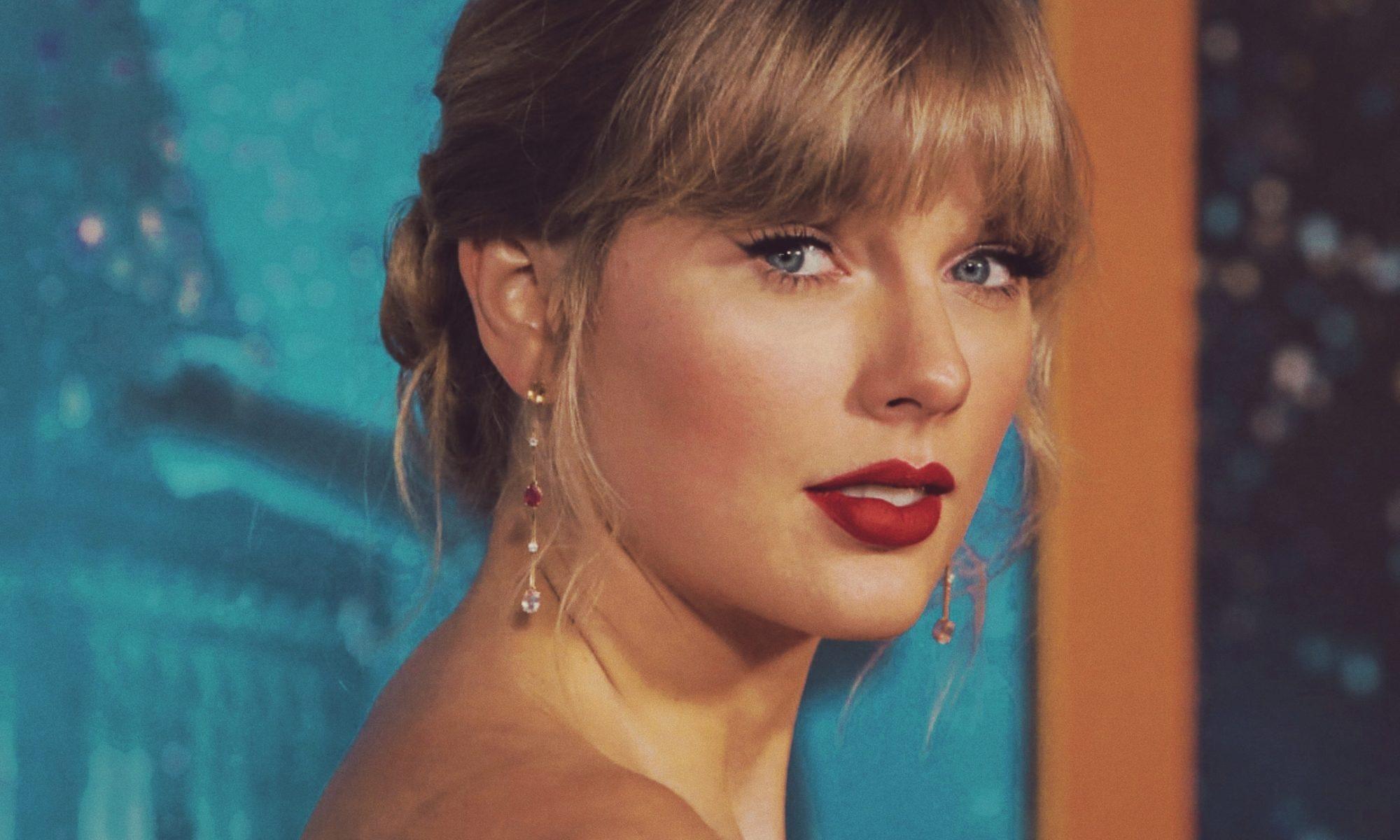 Taylor Swift, la que más dinero genera