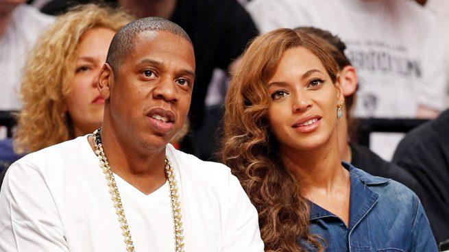 Incendio en la casa de Beyoncé y Jay-Z