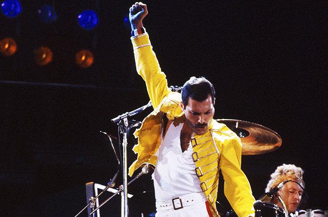 La mejor canción de Queen para subir el ánimo