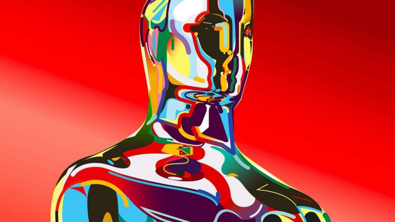 Candidatas españolas a los Oscar 2021